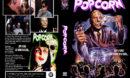 POPCORN 1991 R1 CUSTOM DVD