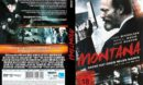 Montana (2014) R2 German DVD Cover