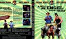 Auch die Engel mögen's heiß (1974) German Blu-Ray Covers