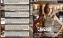 Cameron Diaz Filmography - Set 3 (1999-2001) R1 Custom DVD Cover