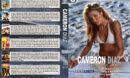 Cameron Diaz Filmography - Set 4 (2001-2003) R1 Custom DVD Cover