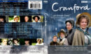 CRANFORD (2007) BLURAY COVER AND LABELS