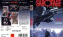 Sabotage-Dark Assassin (1996) R2 German DVD Cover