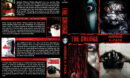 The Grunge Horror 4-Pack R1 Custom DVD Cover