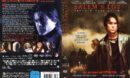 Salem's Lot (2006) R2 German DVD Cover
