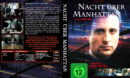 Nacht über Manhattan R2 German DVD Cover