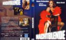 Nachtblende (1975) R2 German DVD Cover