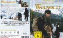 Wolfsblut (1994) R2 German DVD Cover & Label