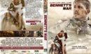 Bennett's War (2019) R1 Custom DVD Cover & Label
