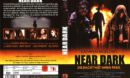 Near Dark (2006) R2 German DVD Cover