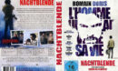 Nachtblende (2011) R2 German DVD Cover