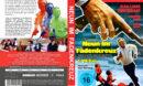 Neun im Fadenkreuz (1971) R2 German DVD Cover