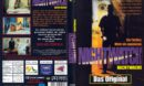 Nightwatch (2000) R2 German DVD Cover