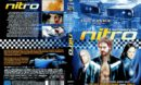Nitro (2008) R2 German DVD Cover