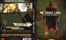 No Man's Land-The Rise Of Reeker (2003) R2 German DVD Cover