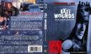 Exit Wounds - Die Copjäger (2001) German Blu-Ray Covers & label