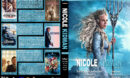 Nicole Kidman Collection - Set 9 R1 Custom DVD Cover