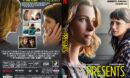 18 Presents ( 18 regali ) (2020) R1 Custom DVD Cover