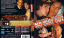 No Way Out (1987) R2 German DVD Cover