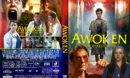 Awoken (2019) R1 Custom DVD Cover