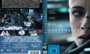 Underwater (2020) R2 German DVD Cover