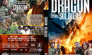 DRAGON SOLDIERS (2020) R1 Custom DVD Cover