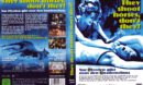 Nur Pferden gibt man den Gnadenschuss (1969) R2 German DVD Cover