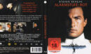 Alarmstufe Rot (Neuauflage) (1992) German Blu-Ray Covers & Label
