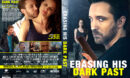 Erasing His Dark Past (2019) R1 Custom DVD Cover & Label