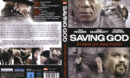 Saving God (2009) R2 German DVD Cover