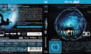 Sanctum 3D (2011) German Blu-Ray Cover