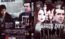 Scarred City (1998) R2 German DVD Cover