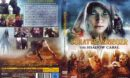 Schattenkrieger (2013) r2 German DVD Cover