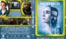 Snowpiercer - Season 1 (2020) R0 Custom DVD Cover & labels