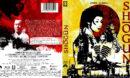 Shogung (Mini-Serie) (Retro) German Blu-Ray Covers & Labels