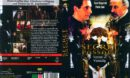 Secret Passage (2004) R2 German DVD Cover
