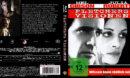 Fletchers Visionen (1997) R2 German Blu-Ray Covers & Label