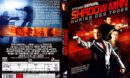 Shadow Man (2006) R2 German DVD Cover
