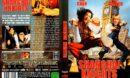 Shanghai Knights (2004) R2 German DVD Covers