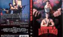 Showdown In Little Tokyo (1991) R2 German DVD Cover