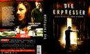 Die Erpresser (2007) R2 German DVD Cover