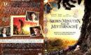Sieben Minuten nach Mitternacht (2016) R2 German DVD Cover