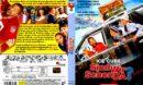 Sind wir schon da (2005) R2 German DVD Cover
