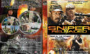 Sniper-Reloaded (2011) R1 DVD Covers