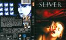 Sliver (1993) R2 German DVD Cover