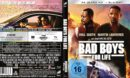 Bad Boys for Life (2020) 4K UHD German Cover