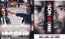 Son Of No One (2011) R2 German DVD Cover