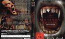 Southern gothic (2010) R2 German DVD Cover
