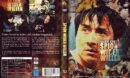 Spion wider Willen R2 German DVD Cover