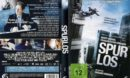 Spurlos-Das perfekte Verbrechen (2011) R2 German DVD Covers
